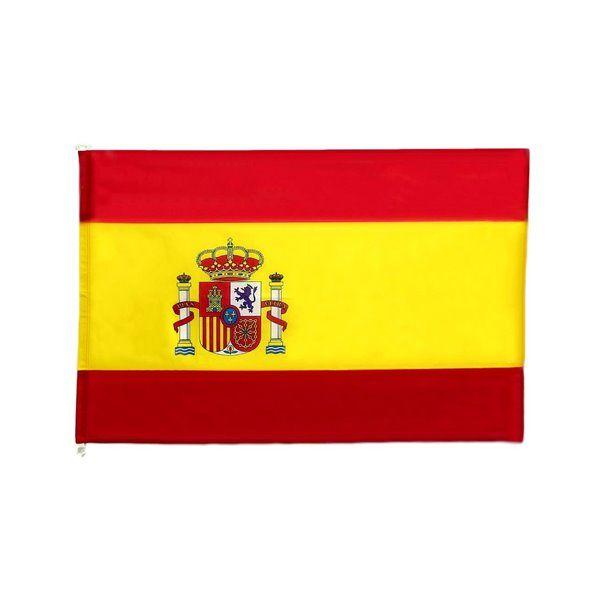 Bandera españa 40x60