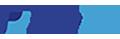 logo paypal 120x