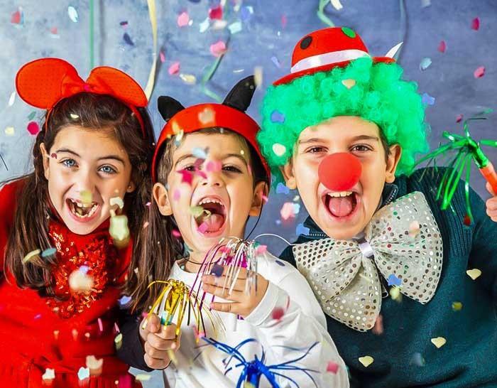 Tienda De Disfraces De Carnaval Ideal Fiestas Donde Comprar Disfraces De Carnaval Originales Y Baratos Online